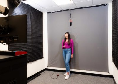 One-Button-Studio-Green-Screen